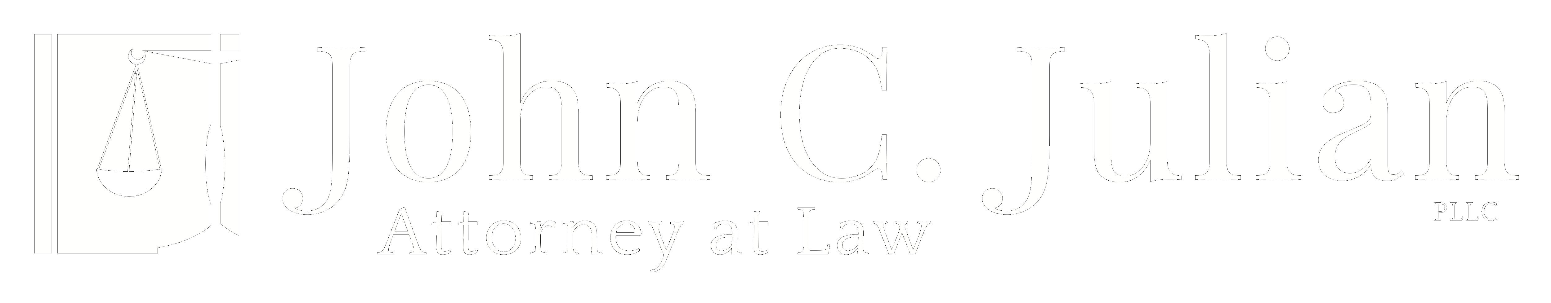 John C. Julian, Attorney at Law, PLLC